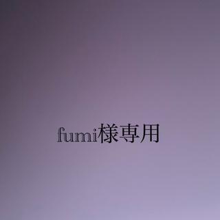 カルバンクライン(Calvin Klein)のfumi 様専用(トレンチコート)