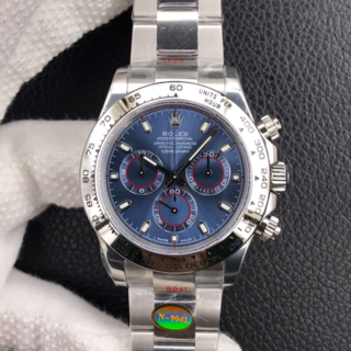 メンズ腕時計☆ロレックス★28800振動 14☆
