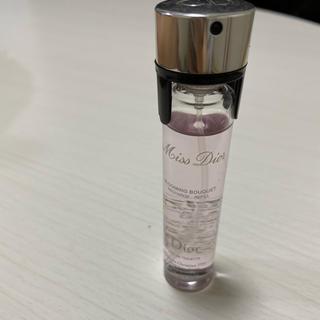 ディオール(Dior)のディオール  パーススプレー(香水(女性用))