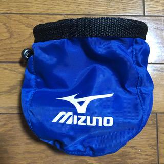 ミズノ(MIZUNO)のペットボトルホルダー(ミズノ製)(その他)