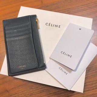 セリーヌ(celine)のCeline セリーヌ カードケース(財布)