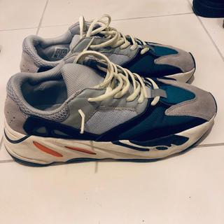 adidas - adidas アディダス Yeezyboost イージーブースト 700