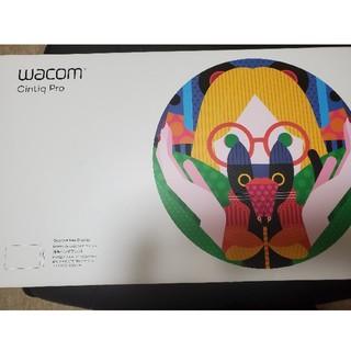 Wacom - wacom cintiq pro 13