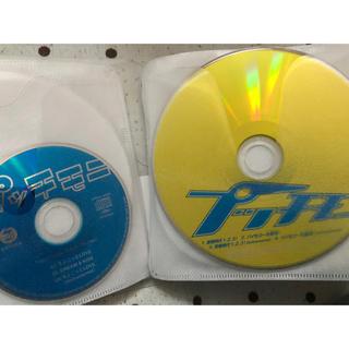モーニングムスメ(モーニング娘。)のモーニング娘。 懐かしいシリーズ CD③(ポップス/ロック(邦楽))