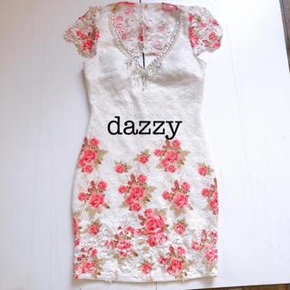 dazzy store