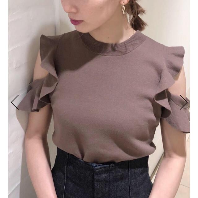 snidel(スナイデル)の♡♡♡さま 専用 10/2 12:00まで レディースのトップス(カットソー(半袖/袖なし))の商品写真