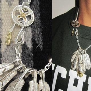 ARIZONA FREEDOM - Arizona freedam2013年クリスマス限定商品