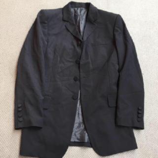 ジャンポールゴルチエ(Jean-Paul GAULTIER)のJPG ゴルティエ デザインジャケット サイズ48  国内正規品(テーラードジャケット)