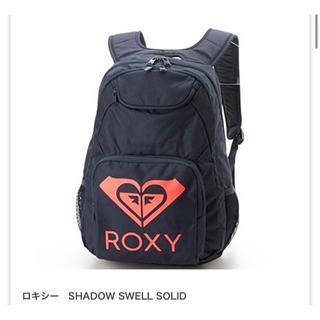 Roxy - リュック