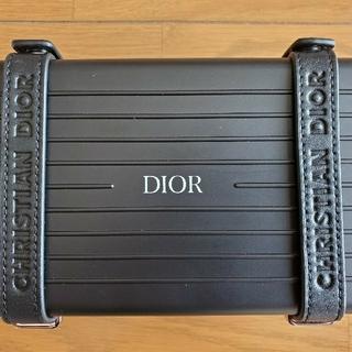 クリスチャンディオール(Christian Dior)のtmr777様専用(ショルダーバッグ)