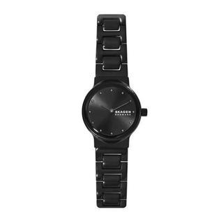 スカーゲン(SKAGEN)の腕時計 スカーゲン SKAGEN FREJA SKW2830(腕時計)