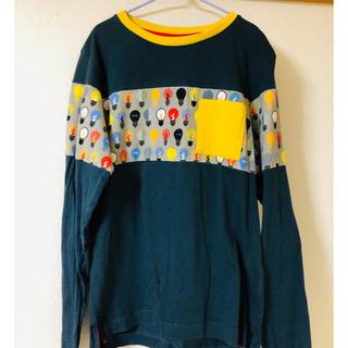 フェンディ(FENDI)のFENDI Tシャツ 160(Tシャツ/カットソー)