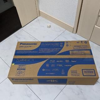 Panasonic - Panasonic DIGA パナソニック ディーガDMR−2CW100