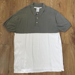 ヤエカ(YAECA)のeel イール G45 Polo(ポロシャツ)