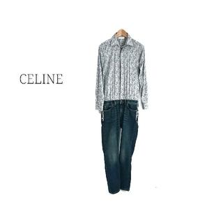 セリーヌ(celine)のCELINE セリーヌ オールインワン レディース(オールインワン)