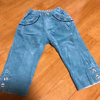 プチジャム(Petit jam)のプチジャム   ズボン パンツ  95(パンツ/スパッツ)