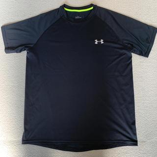 アンダーアーマー(UNDER ARMOUR)の★アンダーアーマー  トレーニング Tシャツ★(Tシャツ/カットソー(半袖/袖なし))