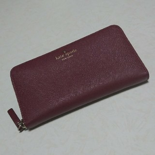 kate spade new york - kate spade  ケイト・スペード  財布
