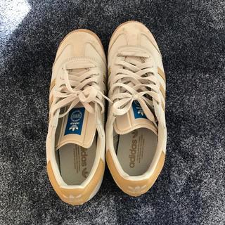 アディダス(adidas)のアディダス ローマ(スニーカー)