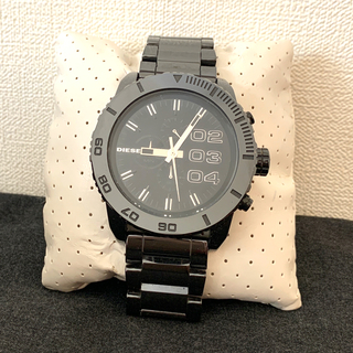 DIESEL - DIESEL  腕時計 DZ4221
