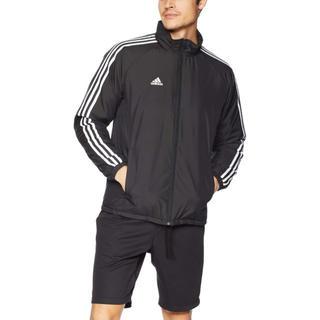 adidas - 新品  アディダス BSウォーマージャケット FUX98 ジャンバー