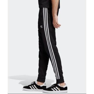 アディダス(adidas)のadidas アディダス トラックパンツ アディダスオリジナルス ラインパンツ(スラックス)