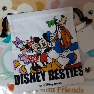 Disney - ディズニーリゾート