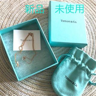 Tiffany & Co. - TIFFANY&CO. ネックレス 人気