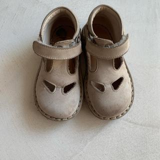 Caramel baby&child  - pepe シューズ ブーツ