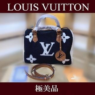 LOUIS VUITTON - ✩【送料無料】限定セール  ハンドバッグ (*^ω^*)