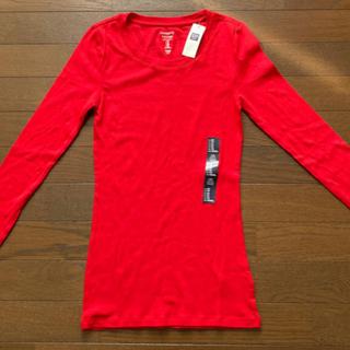 ギャップ(GAP)のGap ロンT(Tシャツ(長袖/七分))