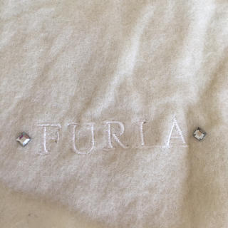 フルラ(Furla)のFURLAマフラー(マフラー/ショール)