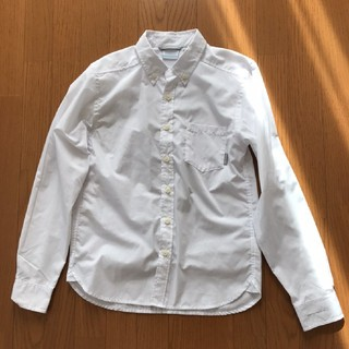 コロンビア(Columbia)のシャツ コロンビア(シャツ)