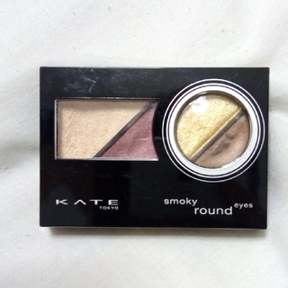 KATE - ケイト/KATE スモーキーラウンドアイズ