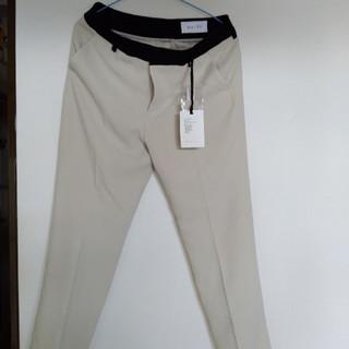 スーツカンパニー(THE SUIT COMPANY)のパンツ(スーツ)