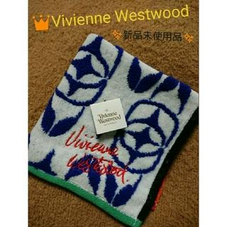Vivienne Westwood - «新品未使用» Vivienne Westwood タオル