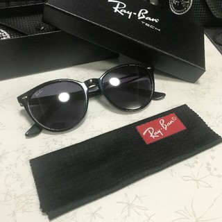 Ray-Ban - レイバンRayBan RB4305-F-601-9A 新品正規品 人気