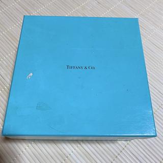 ティファニー(Tiffany & Co.)のティファニー(食器)