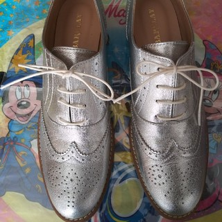 BARCLAY - BARCLAYの靴