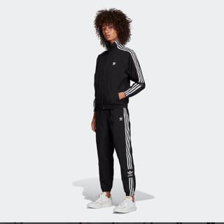adidas - adidas ジャージ 上下セット セットアップ