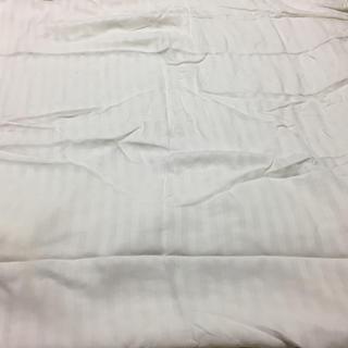 ニトリ(ニトリ)のニトリ 掛け布団カバー・シングルサイズ(シーツ/カバー)