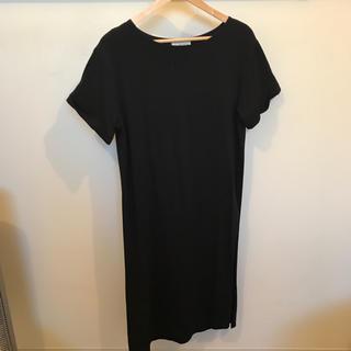 ユナイテッドアローズ(UNITED ARROWS)のロングTシャツ(Tシャツ(半袖/袖なし))