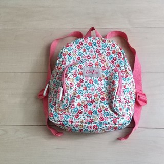 Cath Kidston - Cath kids リュックサック
