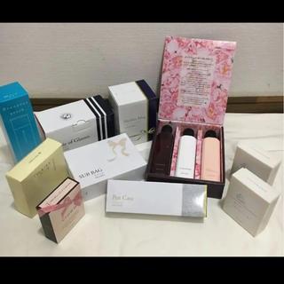 MENARD - メナード化粧品 10点 まとめ売り