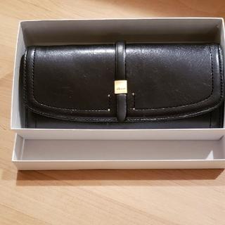 Dakota - ☆ダコダの長財布☆