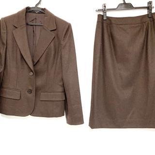 LEONARD - レオナール スカートスーツ サイズ9AR S