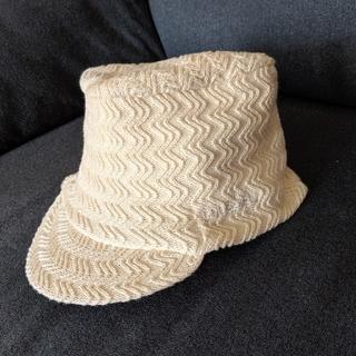 DIESEL - DIESEL ニット帽