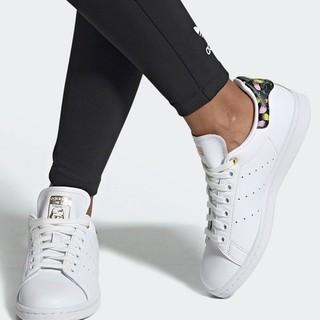 adidas - adidasスタンスミス オリジナル
