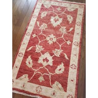 ACTUS - ヴィンテージラグ 絨毯 トルコ キリム