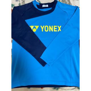 ヨネックス(YONEX)のヨネックス テニスウェア ソフトテニス Mサイズ(ウェア)